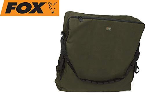 Fox R-Series Standard Bedchair Bag 86x86x25cm - Tackletasche...