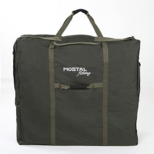 Mostal Tragetasche XL Tasche für Liegen Bedchair Bag...